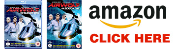 Buy Airwolf Season 1 Blu-ray or DVD on Amazon
