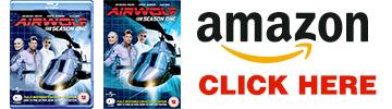 Buy Airwolf Season 1 Blu-ray or DVD on Amazon