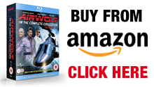 Buy the Airwolf Bluray from Amazon