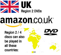 Buy Airwolf DVDs from amazon.co.uk