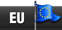 EU Orders