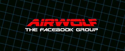 Airwolf Forum graphic