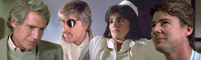 Airwolf Episode Season 1 - ECHOS FROM THE PAST - image 5