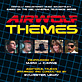 AIRWOLF THEMES Discussion Forum
